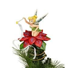 christmas tree toppers - Google Search