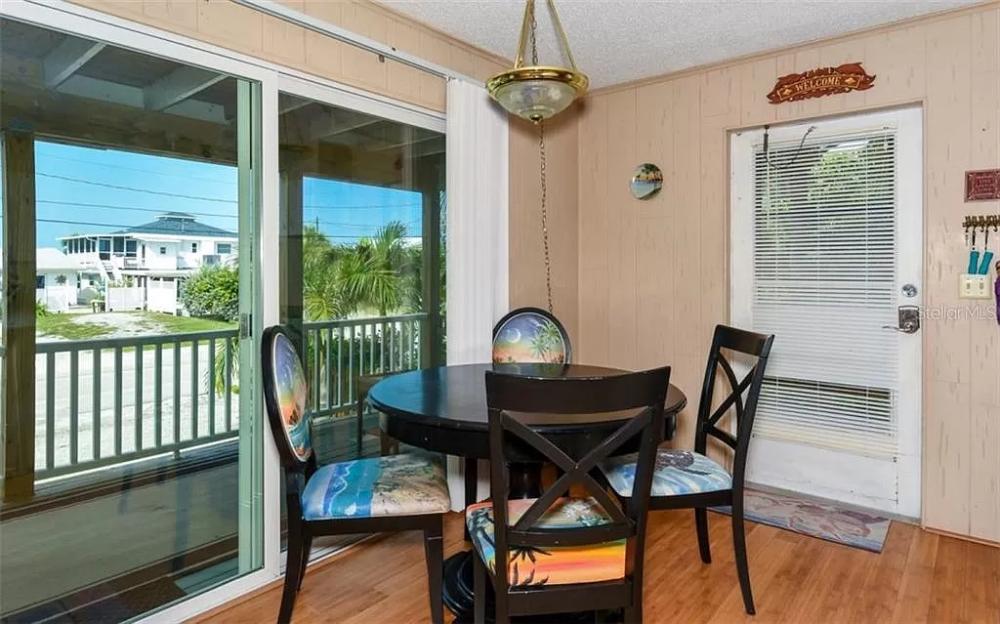 Beachfront Condos For Sale Englewood Fl - BEACH NICE