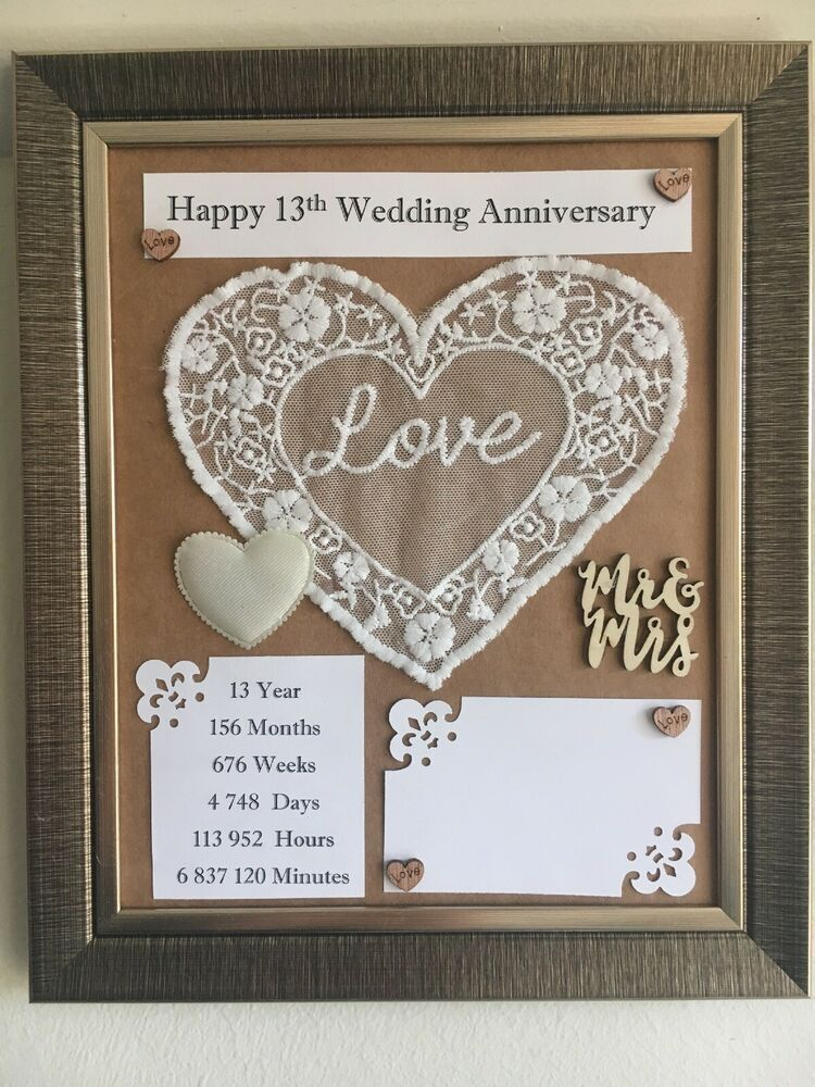 Pin on anniversary ideas husband