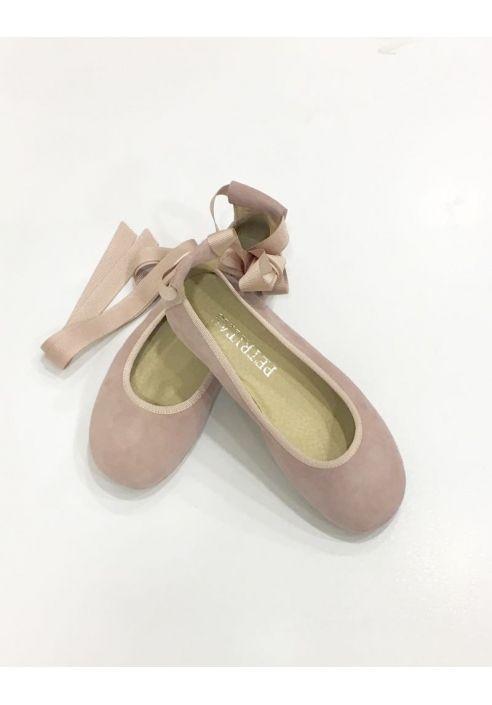 Chaussures Enfants Nora Jaune UqFyFk