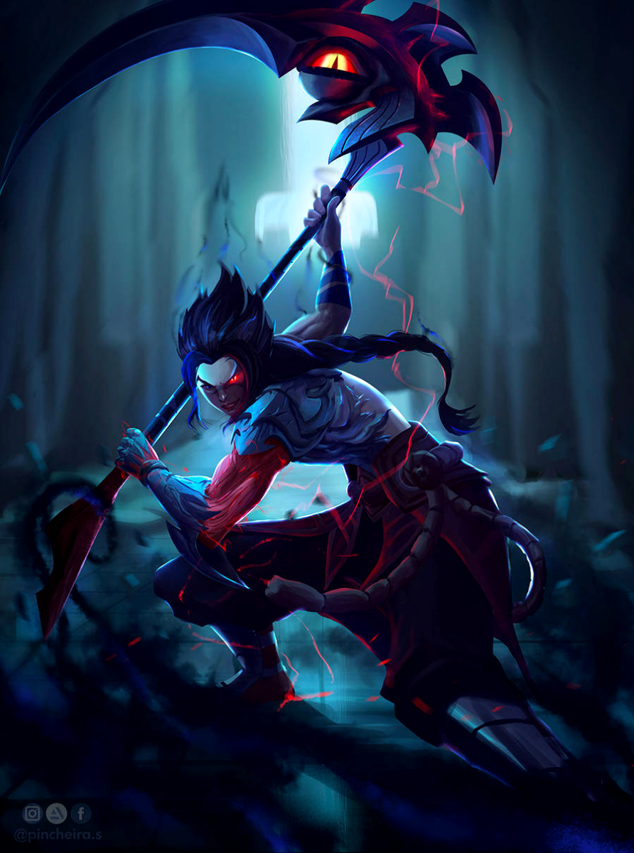 Click To Join League Of Legends Fandom On Thefandome Com Videogame Lol Fandom Th League Of Legends Yasuo Lol League Of Legends League Of Legends Characters