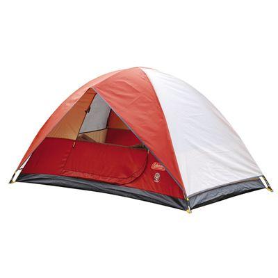 Two-Man Tent  sc 1 st  Pinterest & Two-Man Tent | B.O.B. | Pinterest | Tents