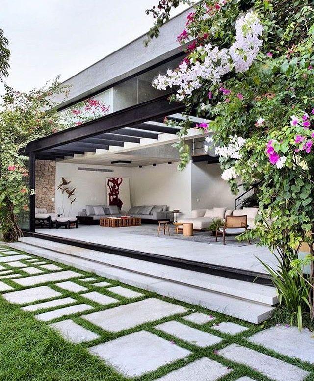 Pin de Roger genio en outdoor living | Pinterest | Terrazas, Asador ...