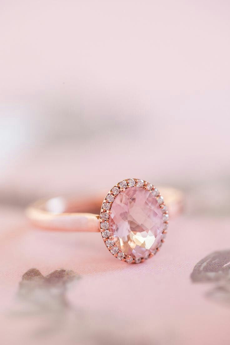 1of my fav rings😍 (just a dream) | Jewelry | Pinterest | Ring