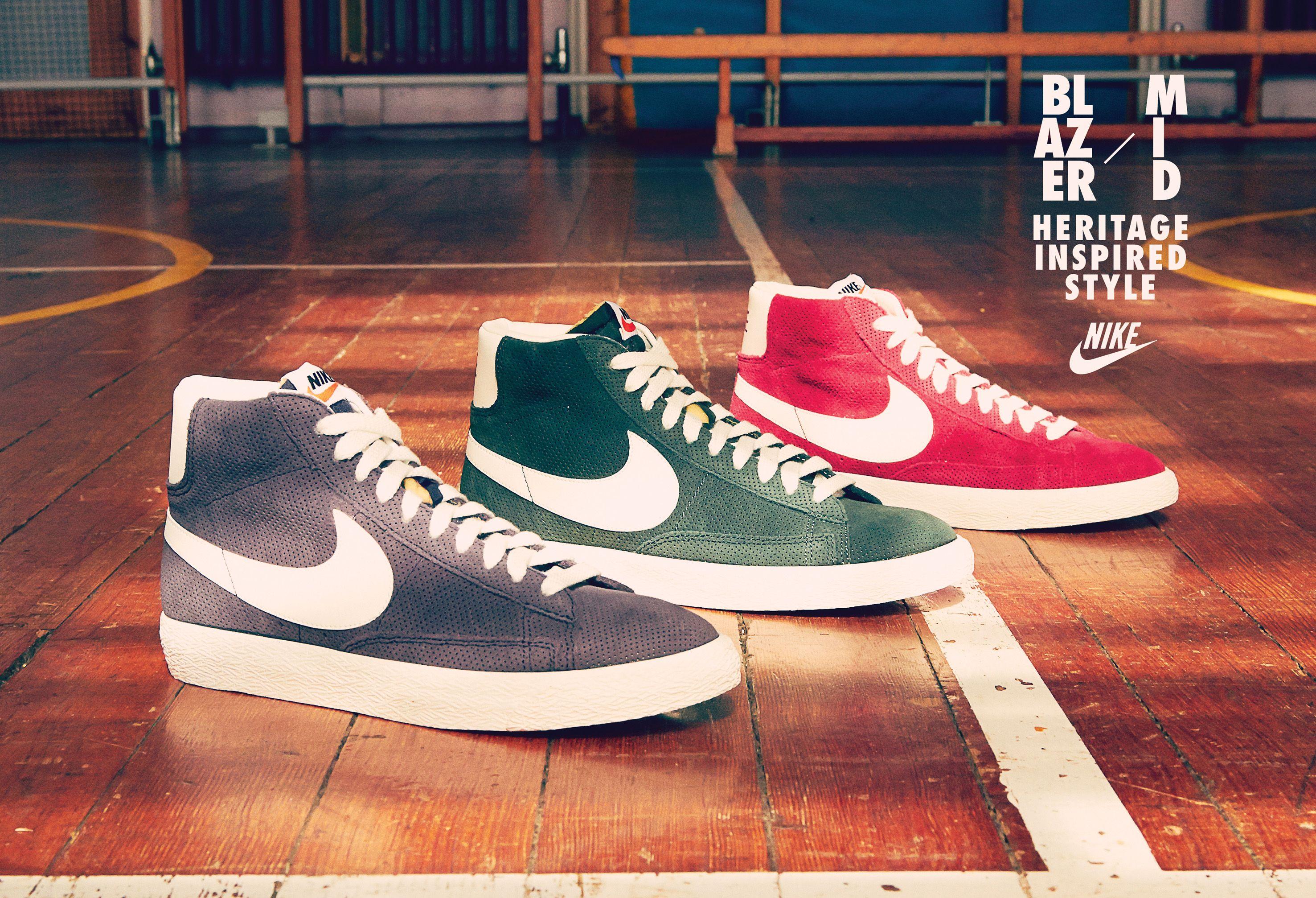 Nike Blazer Mid http   www.prodirectselect.com default.aspx  nike ... 42a46d460