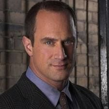 Chris Meloni Signed On for TRUE BLOOD