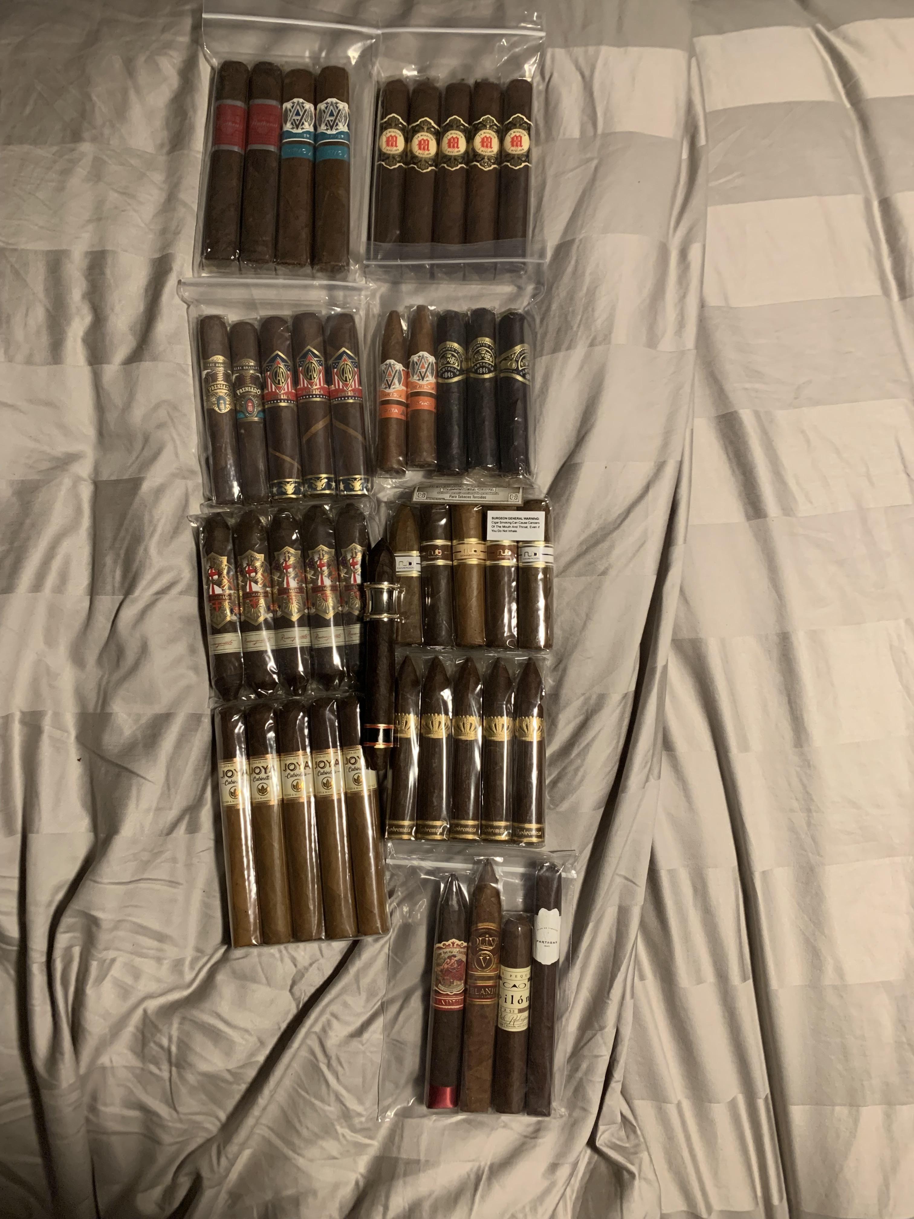 Pin by craig son on cigar bar cigar girl cigars and