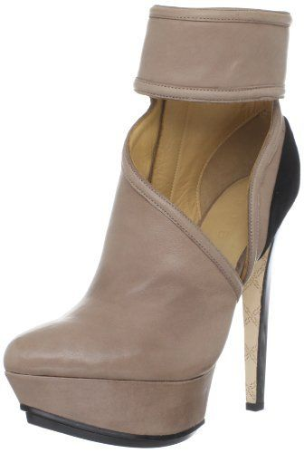L.A.M.B. Women's Dotty Boot L.A.M.B., http://www.amazon.com/dp/B008122F0W/ref=cm_sw_r_pi_dp_WWpAqb1YRVW6B