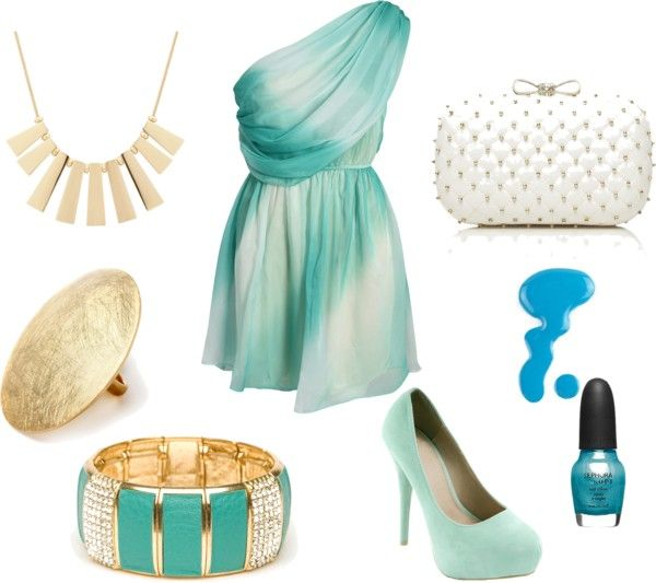 """""""Conference"""" by ariel-in-neverland on Polyvore"""