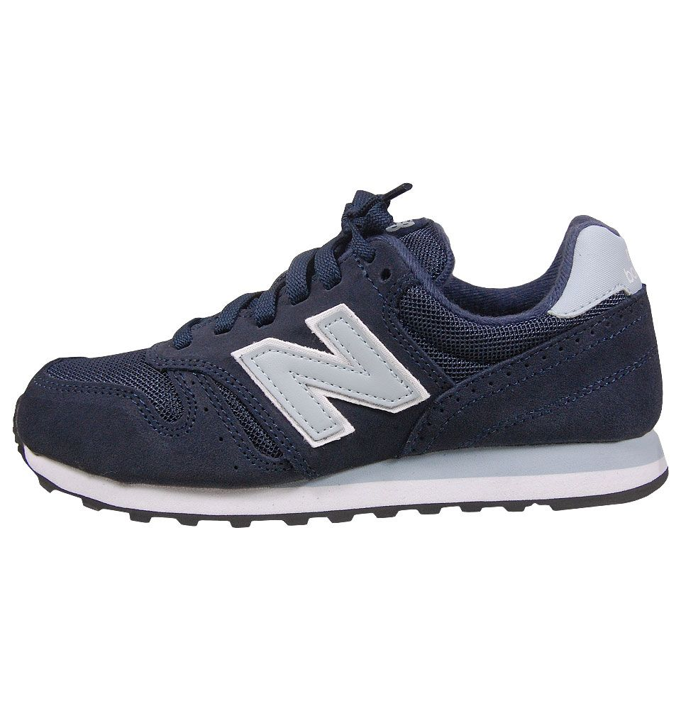 1b9ac2e7ca49 n balance trainers cheap > OFF47% Discounted