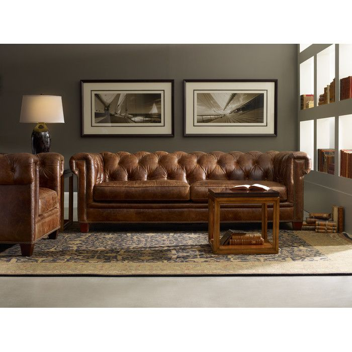 Shop Wayfair for Living Room Sets to match every style and budget