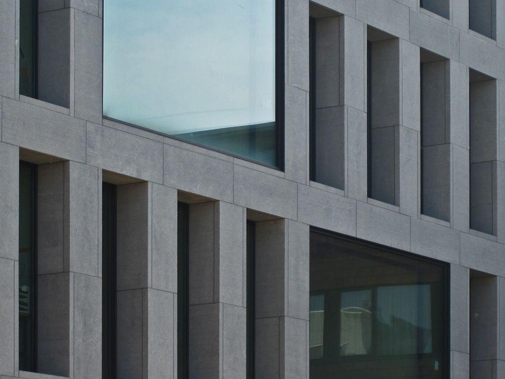 hostel antwerp (With images) | Antwerp, Building facade ...
