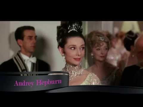 Watch My Fair Lady Hd Streaming Plasma Movie Full Movies