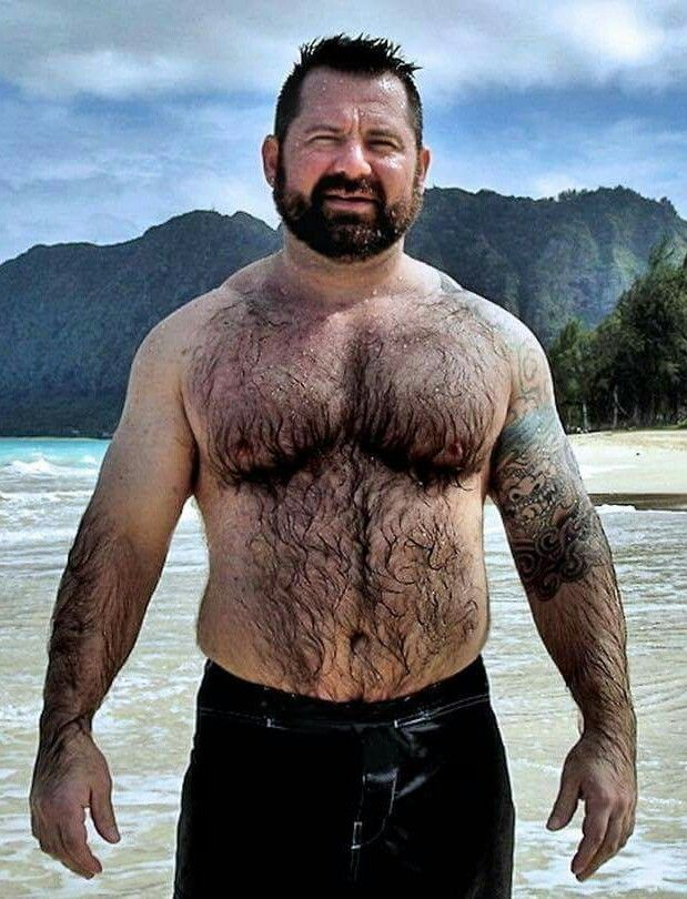 Sexy nude panama girls