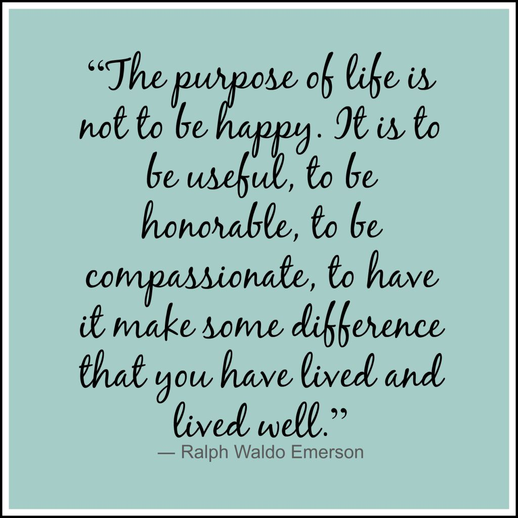 best images about ralph waldo emerson each day 17 best images about ralph waldo emerson each day ralph waldo emerson and quote posters