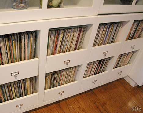Vinyl Record Storage Cabinet Plans Home Decor Record Album Storage Vinyl Record Storage Album Storage
