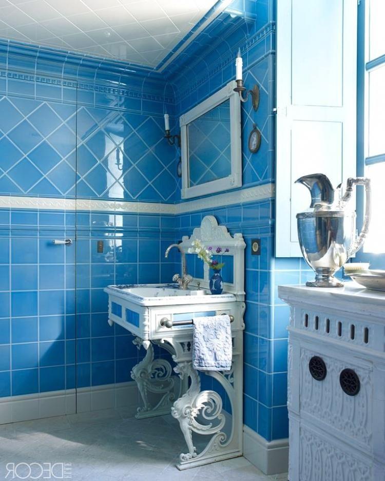 bathroom decorating ideas in blue fresh blue bathroom decorating ideas bathrooms in 2019  fresh blue bathroom decorating ideas