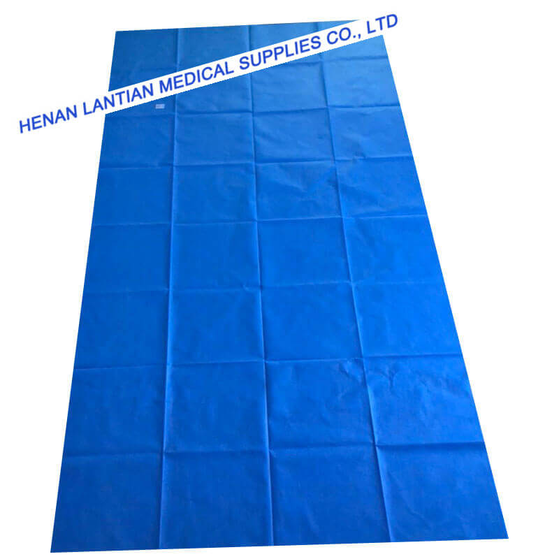 How To Choose Hospital Bed Sheets Medical Bed Cover