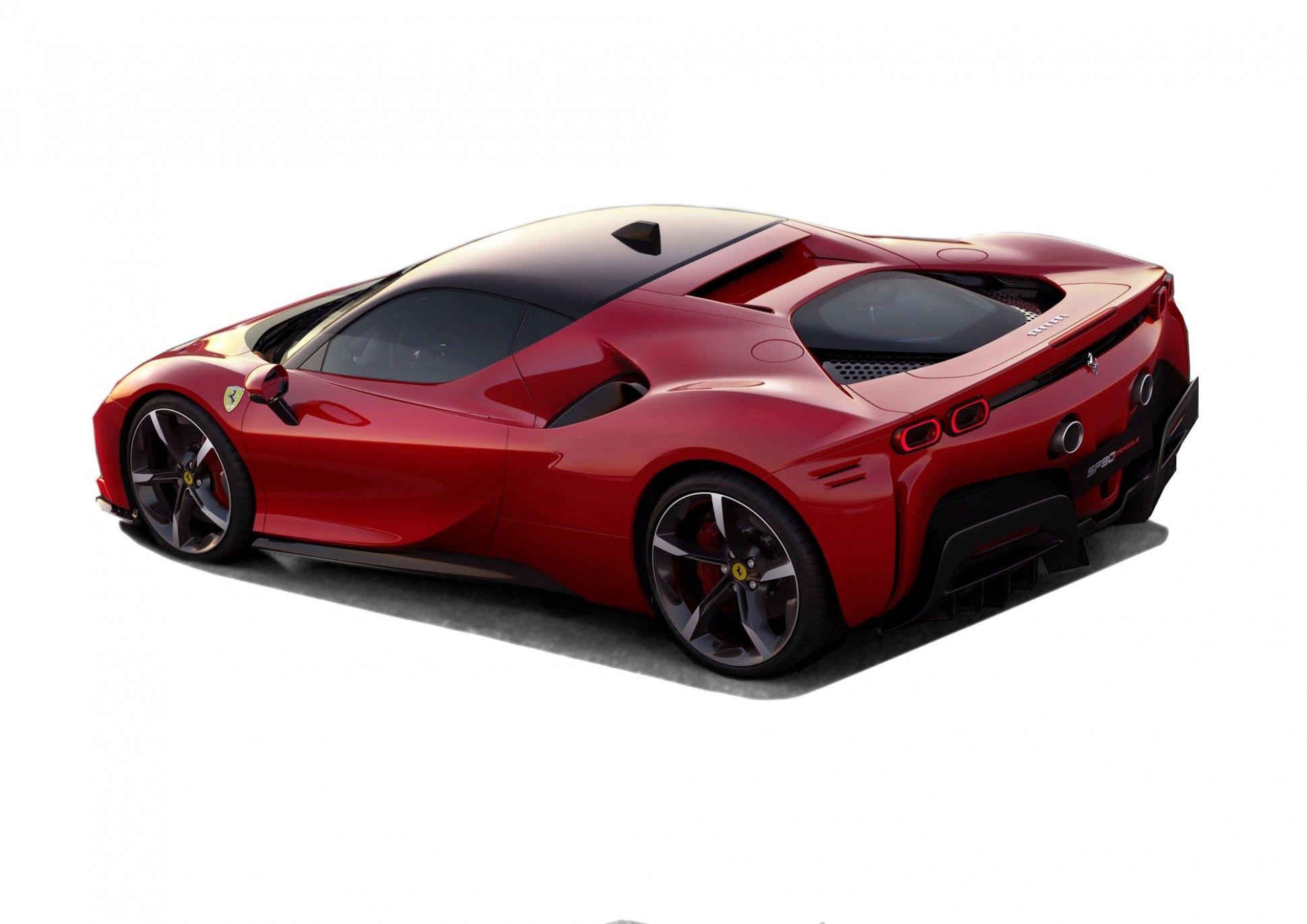 Ferrari Price In Pakistan 2020 Images Ferrari Price Best New Cars Ferrari