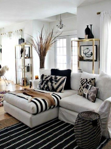 Living room rugs: Μοντέρνες ιδέες για ολοκληρωμένη διακόσμηση ...