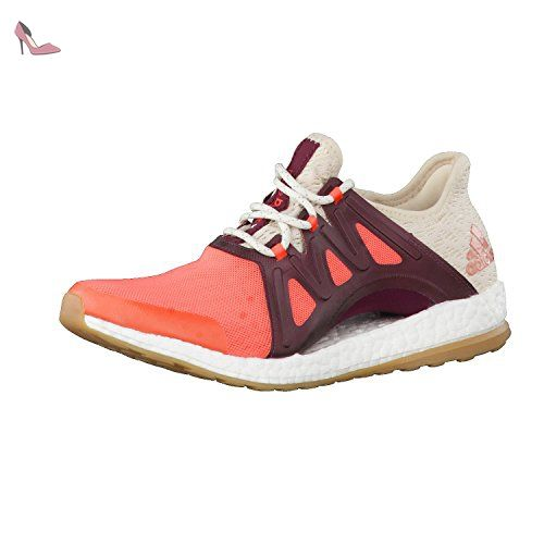 adidas pure boost xpose femme