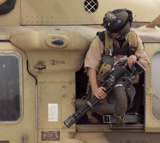 160th SOAR - Rgrips.com