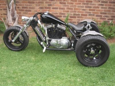 rigid trike frame the idea and inspiration for my m2 cyclone trike came about when