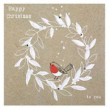 Photo of Greetings Cards | Gift Wrap, Cards & Party Shop
