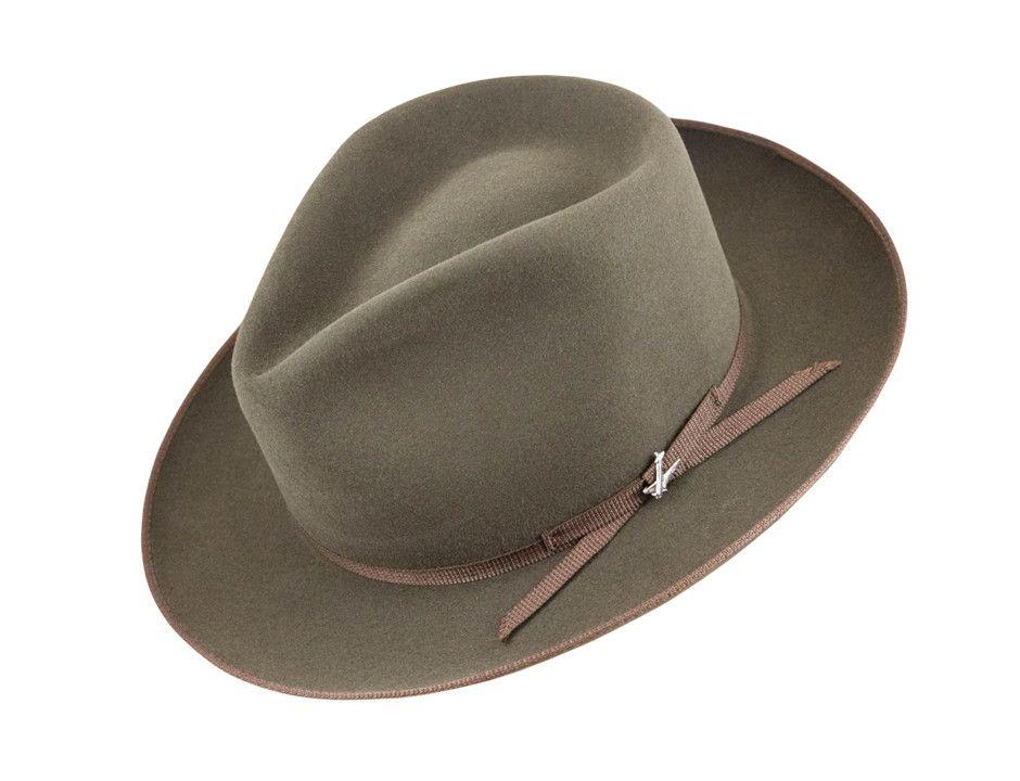 e7616a6f Sage Mens Essentials, Fashion Essentials, Hat Men, Hats For Men, Stetson  Hats