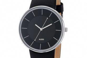 40 Best Minimalist Watches For Men Man Of Many Bestwatchesformen