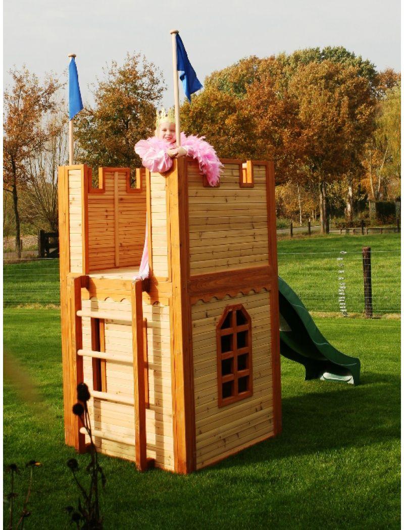 pingl par jardin concept sur pour les enfants pinterest portique toboggan et aires de jeux. Black Bedroom Furniture Sets. Home Design Ideas