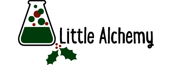 Little Alchemy Little Alchemy Projects To Try Addicting Games
