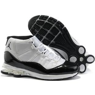 best sneakers 7f213 b531d http   www.anike4u.com  Mens Air Jordan Casual shoes 11