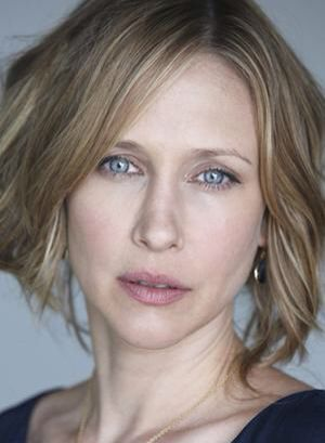 Vera Farmiga: is rather gorge! Just saw her in The Judge with Robert Downey Junior.