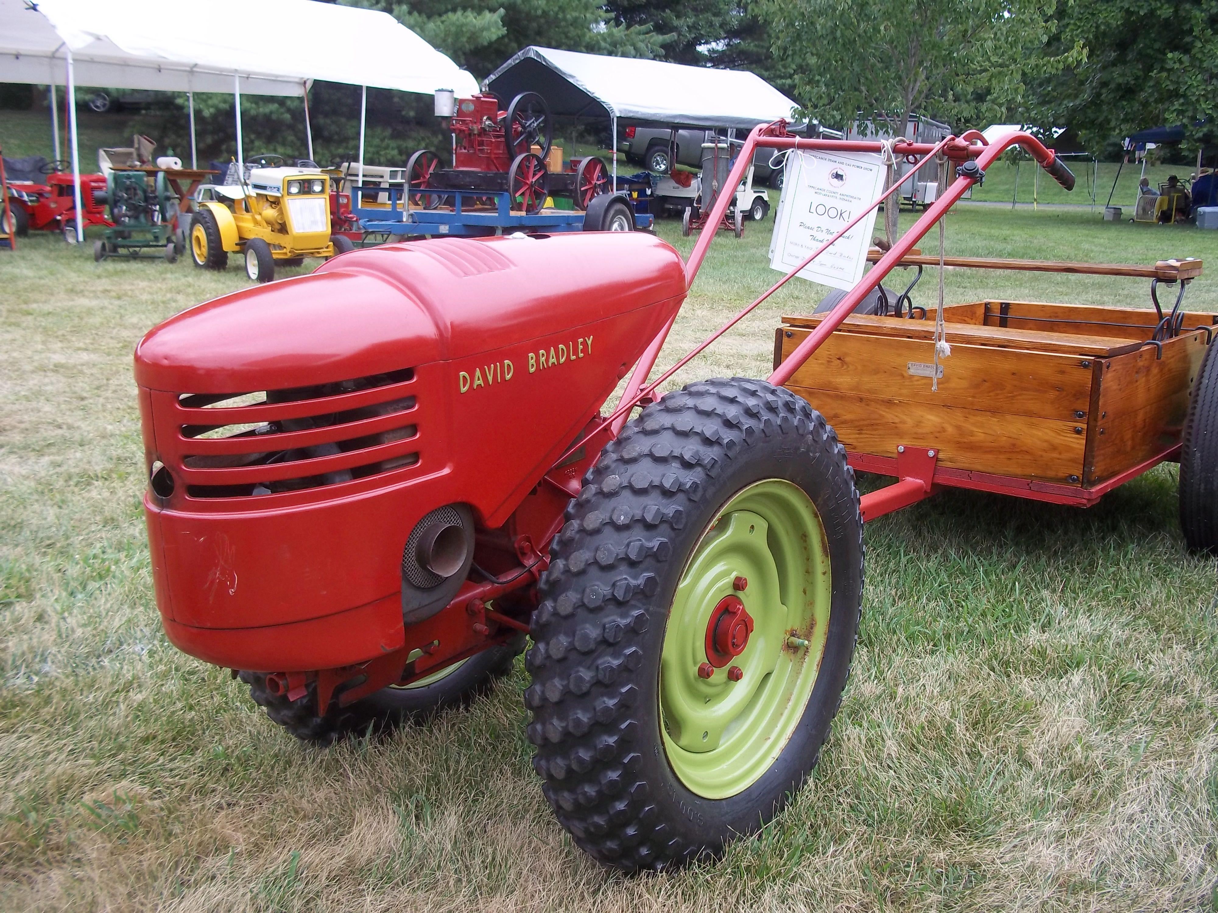 273 best lawn tractors mowers images on pinterest antique