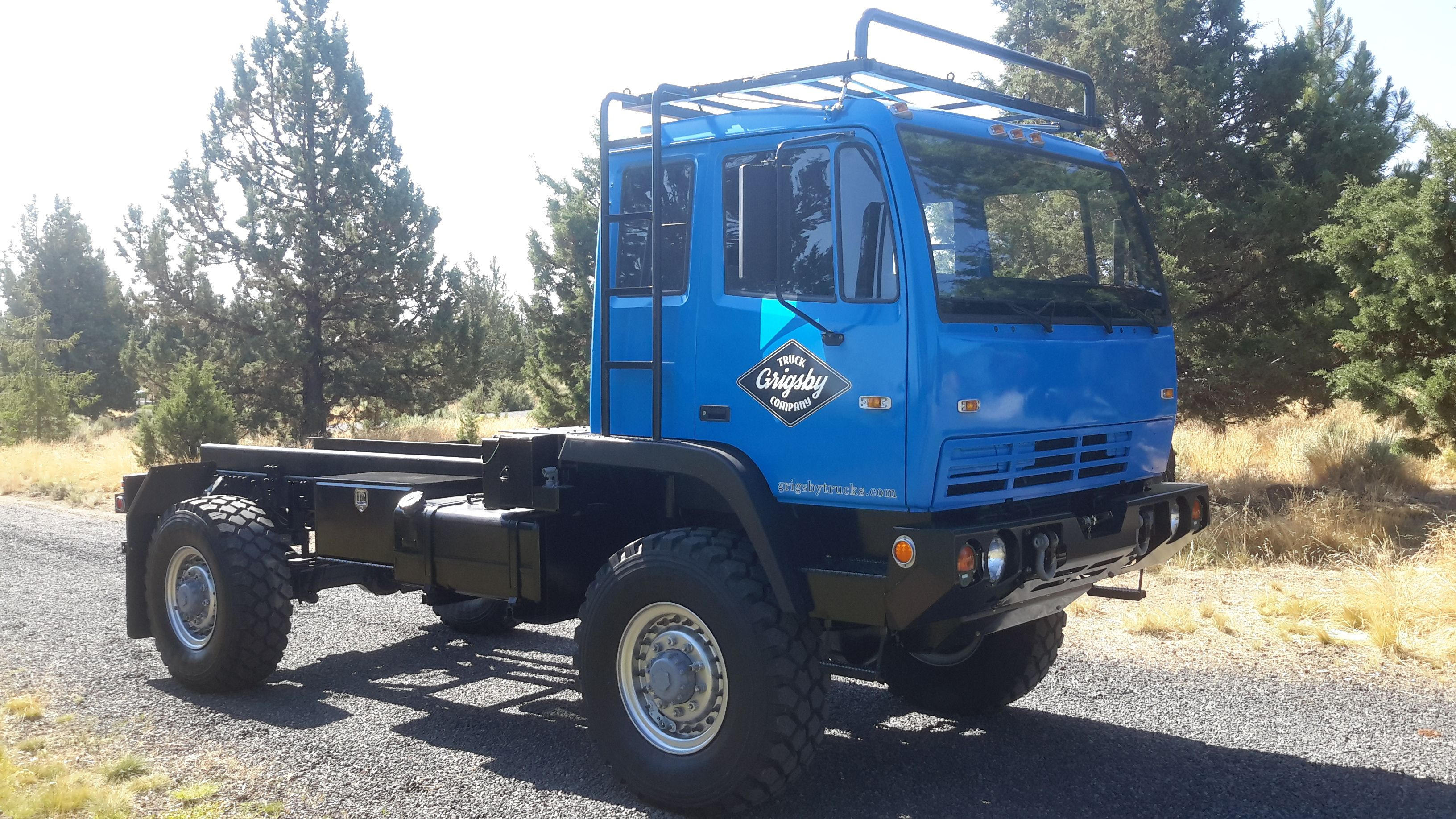 M1078 LMTV | buses 4 sale | Trucks, Vehicles, Expedition truck
