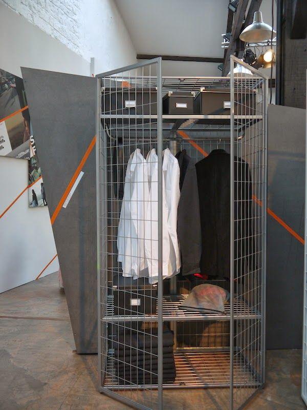 2014A Semi Paris Ps Collection Peek Industrial Ikea In Sneak Nnvmw80