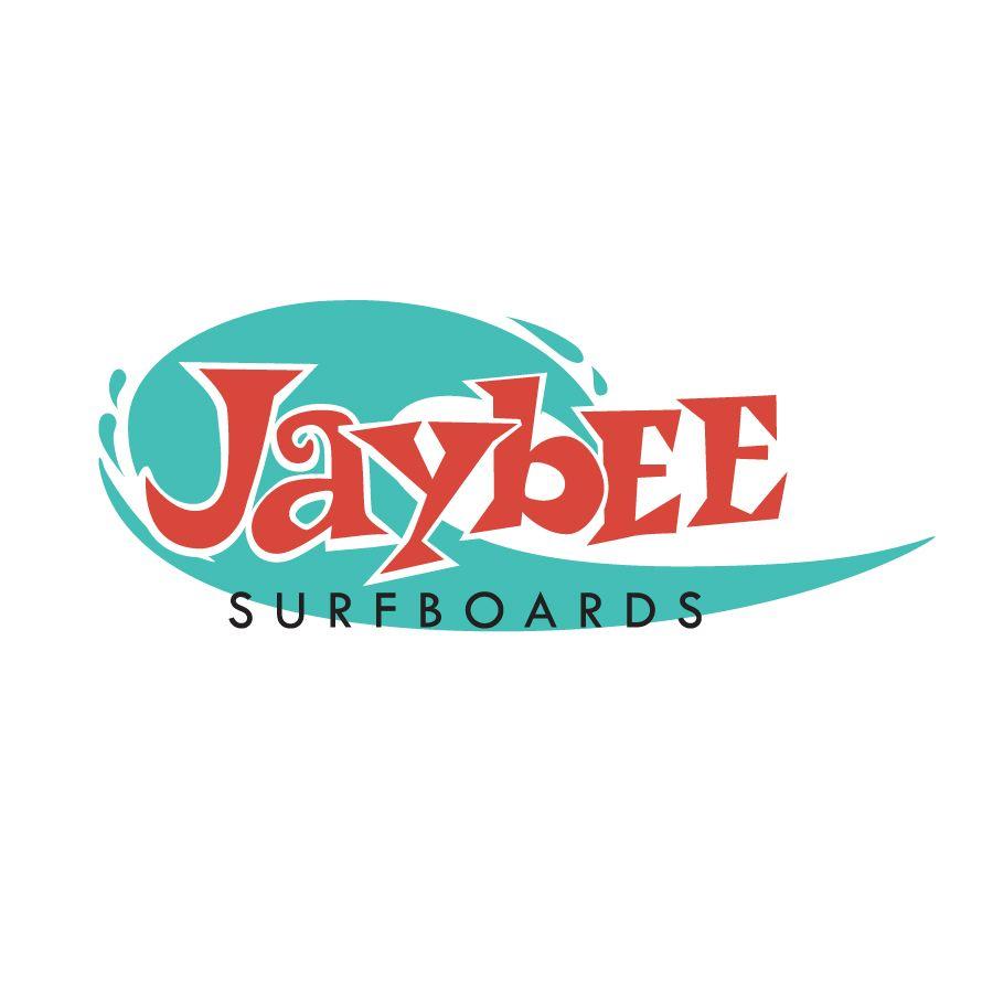 JayBee Surfboards1964 St Marys South Australia