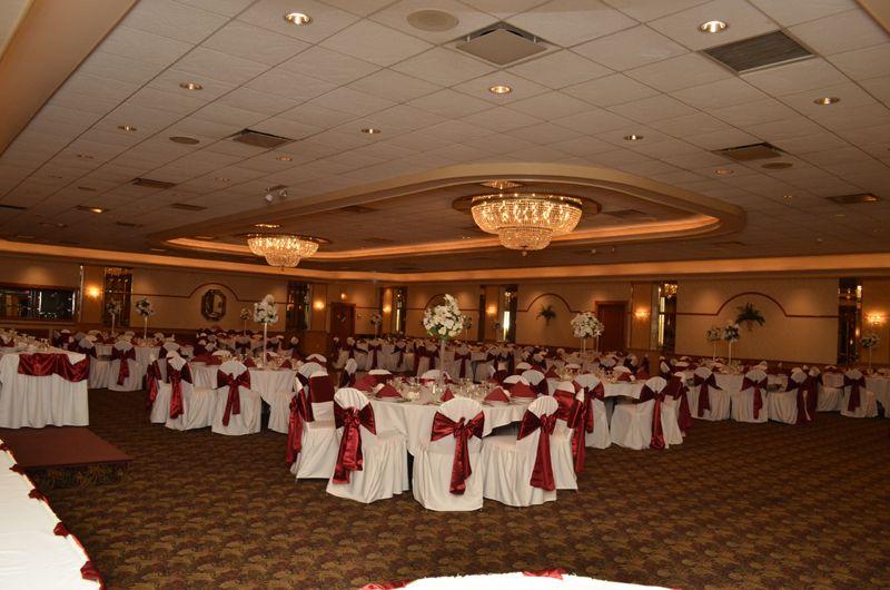 Berwyn Il Chicago Wedding Venues Chicago Wedding Wedding Venues
