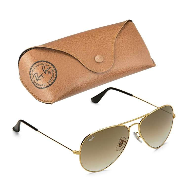 ray ban aviator sunglasses first copy