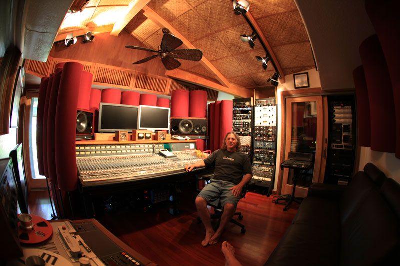 designing a sound recording studio google search recording rh pinterest com