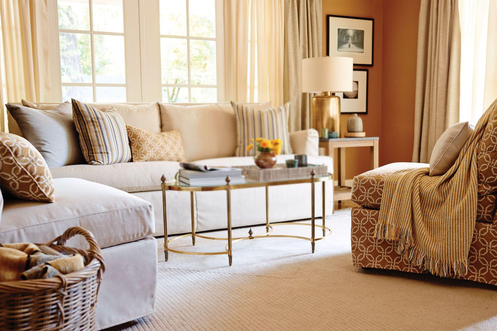 home sunbrella fabrics living room pinterest upholstery rh pinterest com