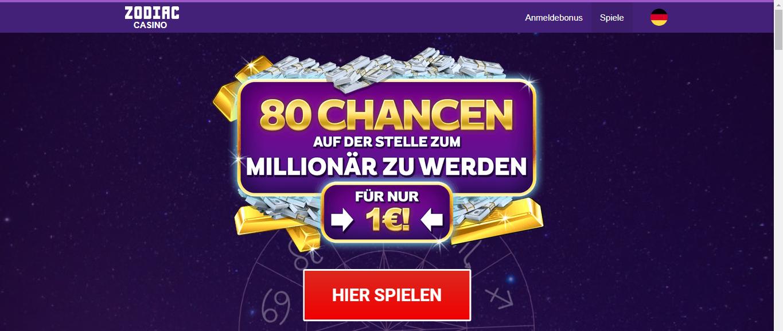 Melden Sie sich an und spielen Sie Blackjack   recommend it https://zodiaccasino.de/i/blackjack/