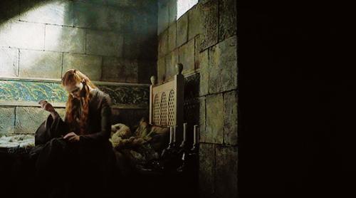 108/? Sansa Stark screencaps