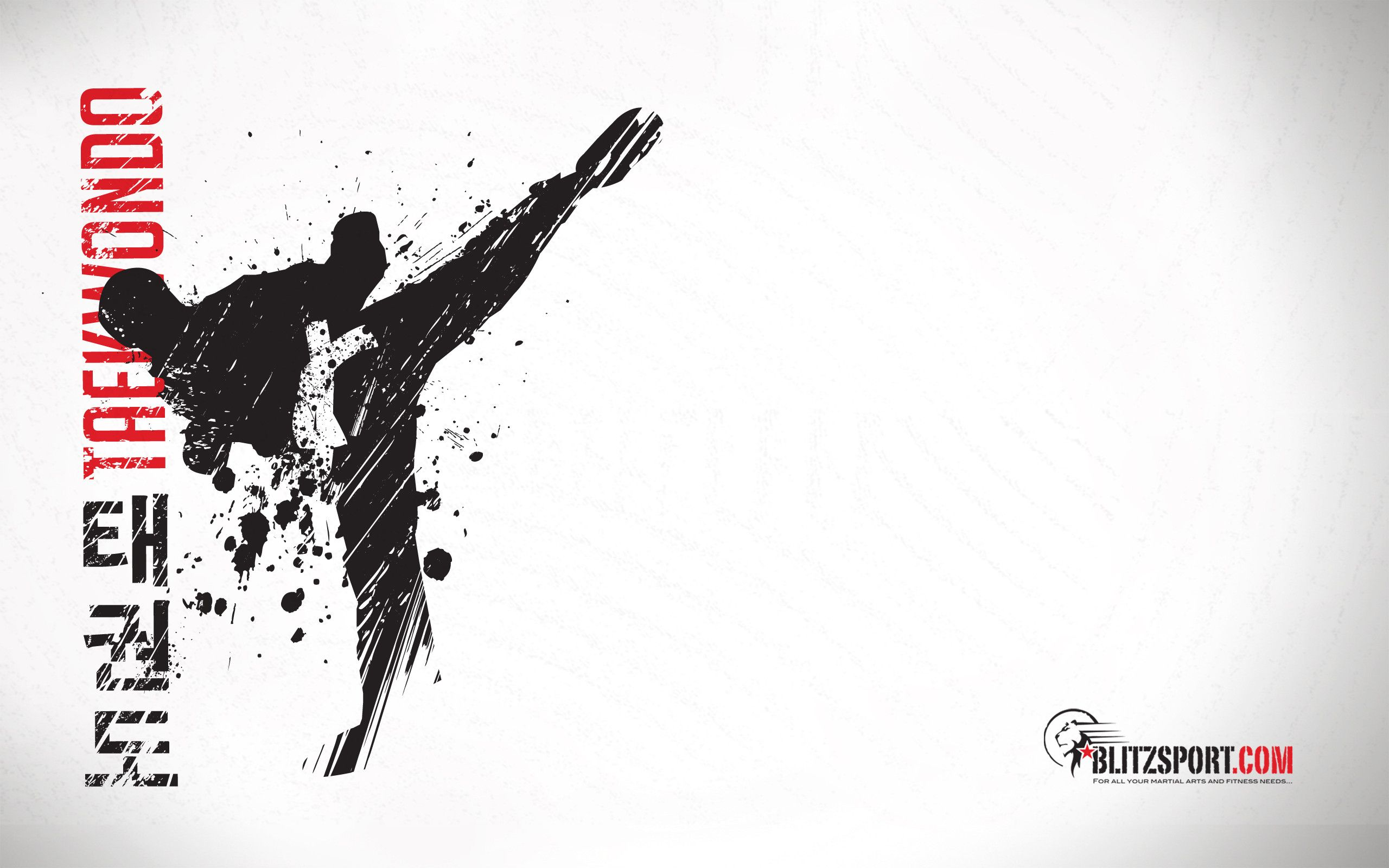 Taekwondo Wallpaper Google Pretrazivanje Taekwondo Martial Arts Karate