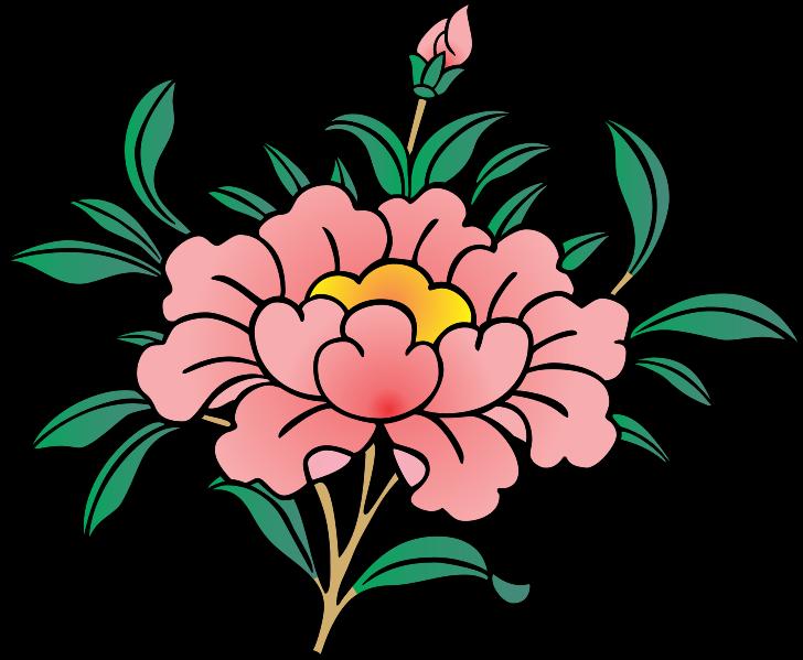 The lotus flower sanskrit padma represent the primordial purity the lotus flower sanskrit padma represent the primordial purity of body mightylinksfo