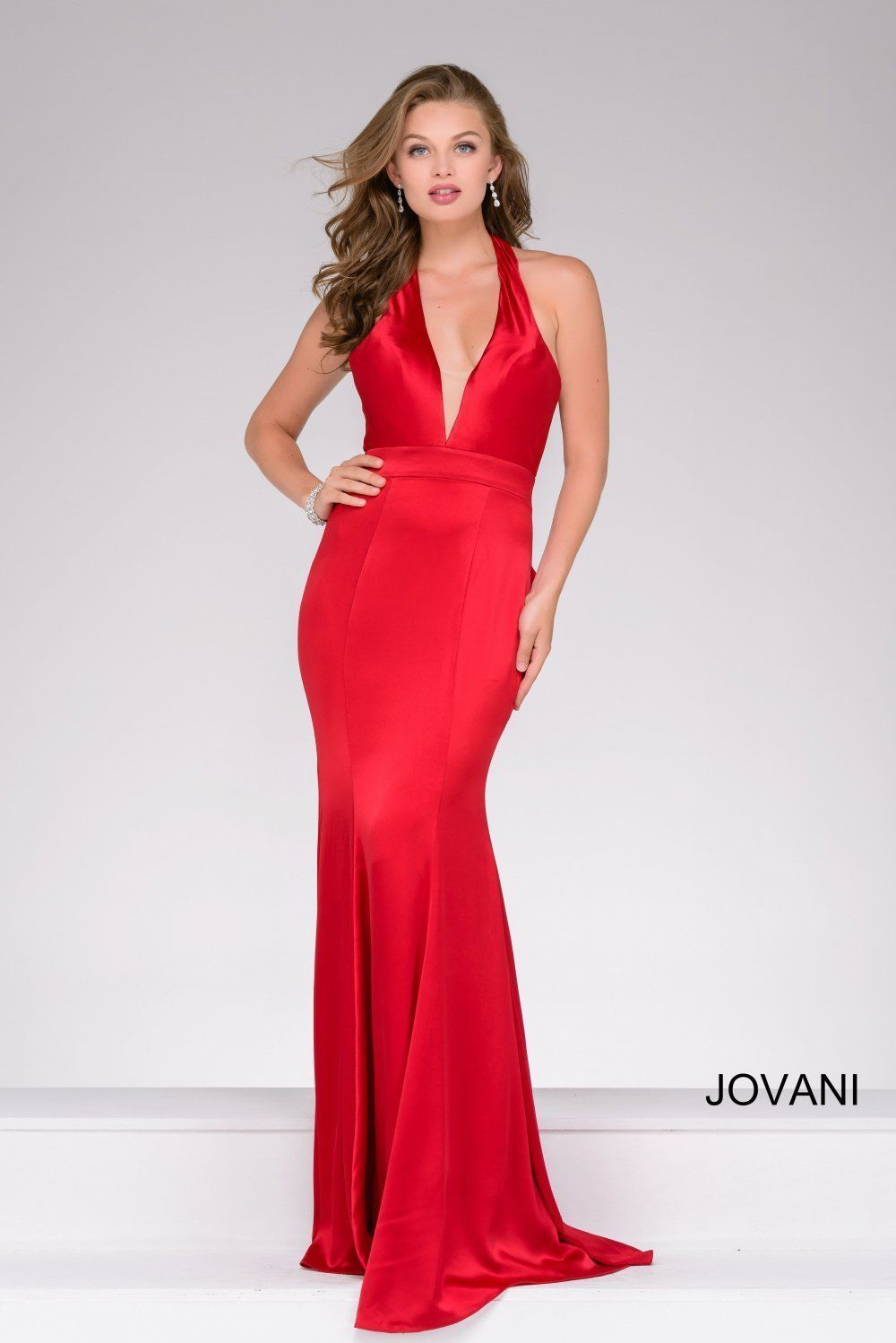 Awesome awesome jovani dress gown prom price guarantee