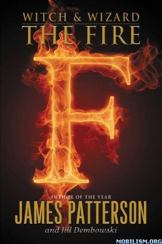 Mobilism The Fire By James Patterson Mp3 James Patterson James Patterson Books Good Books