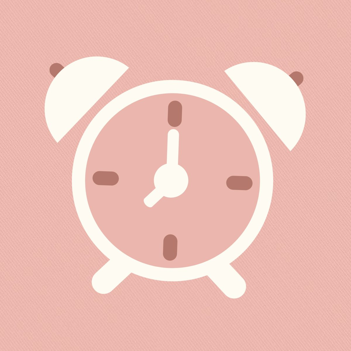 Clock App Icon In 2020 Cute App Iphone Icon Ios App Icon