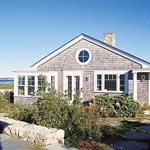 Best Sip95064398Ab 1117Htsh Jpg Cottage Exterior Small House 400 x 300